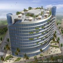 Hotel Alep (1)