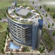 Hotel Alep (2)
